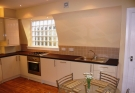 2 bed Flat to rent in Bridge Street...
