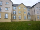 2 bedroom Flat in Tarmachan Road...