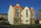 Apartment to rent in The Moorings Dalgety Bay