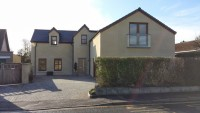 4 bed new home for sale in Main Street, Cairneyhill