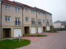 Town House to rent in Caledonia Court, Rosyth
