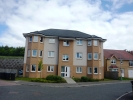 2 bedroom Flat to rent in Fieldfare View, Duloch