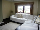 1 bedroom Ground Flat to rent in Aberdour Crescent...