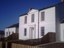 2 bedroom Apartment to rent in Headwell House...