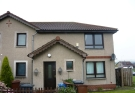 Flat in Castle Road, Rosyth