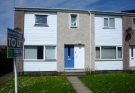 3 bed End of Terrace home in Torridon Place, Rosyth