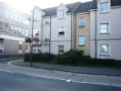 2 bedroom Flat in High Street, Cowdenbeath