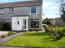 2 bed Ground Flat to rent in Glenavon Drive...