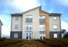 Flat to rent in Hilton Wynd, Rosyth
