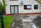 2 bed Flat to rent in Primrose Avenue, Rosyth