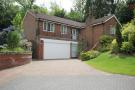 Detached house for sale in Shrubbery Grove, Royston