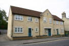 1 bed Apartment in Barkway Street, Royston