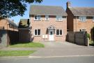 Trigg Way Detached house to rent