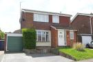 4 bed Detached home in Highlands, Royston