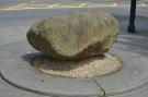 Royston Stone