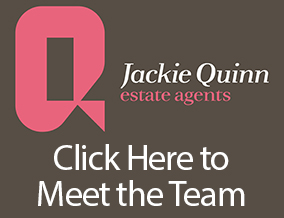 Get brand editions for Jackie Quinn Estate Agents, Ashtead Village