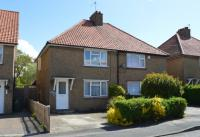 3 bedroom semi detached home in Taylor Road,  Ashtead...
