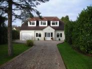 Detached house in Links Road,  Ashtead...