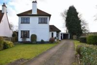 3 bed Detached home in Links Road,  Ashtead...