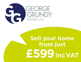 Get brand editions for George Grundy Estates, Bolton