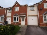 3 bedroom Town House for sale in Seathwaite Road...