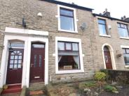 3 bed Terraced property in Chorley New Road...