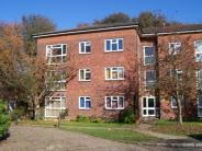 2 bedroom Flat to rent in Berry Lane...