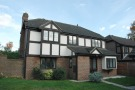 Photo of Atalanta Close, PURLEY, Surrey