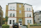 Flat for sale in Tollgate Court...