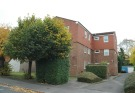 Flat in Havelock Road, CROYDON...