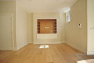 3 bedroom property to rent in Welbeck Way, London