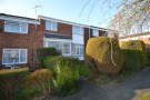 3 bedroom Terraced home in Shelley Close, Catshill...