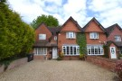 property for sale in Stourbridge Road, Catshill, Bromsgrove
