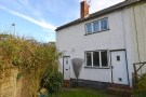 property for sale in Church Road, Catshill, Bromsgrove
