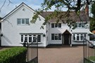 property for sale in Birmingham Road, Lickey End, Bromsgrove