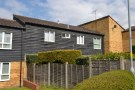 Maisonette in Chalybeate Close...