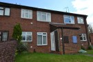 1 bedroom Maisonette for sale in Newman Way, Rubery...