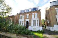 Flat for sale in Edge Hill, Wimbledon...