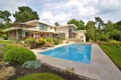 5 bed Detached home for sale in Western Road...