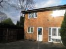 2 bedroom Terraced home in Lothersdale, Wilnecote...