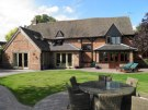 Detached home to rent in Quarry Lane, Mancetter...