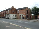 property to rent in MAGNA HOUSE