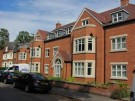 Apartment in Dalton Road, Coventry...