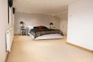 Loft Bedroom 5