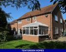 6 bed Detached property in Tenterden, TN30