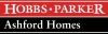 Hobbs Parker Estate Agents LLP,  Ashford Homes logo