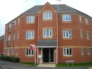 Apartment in Bramble Court, Sandiacre...
