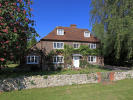 4 bed Detached home for sale in Ruckinge, TN26