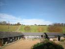 Hastingleigh Barn Conversion for sale