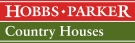 Hobbs Parker Estate Agents LLP, Ashford - Country Houses logo
